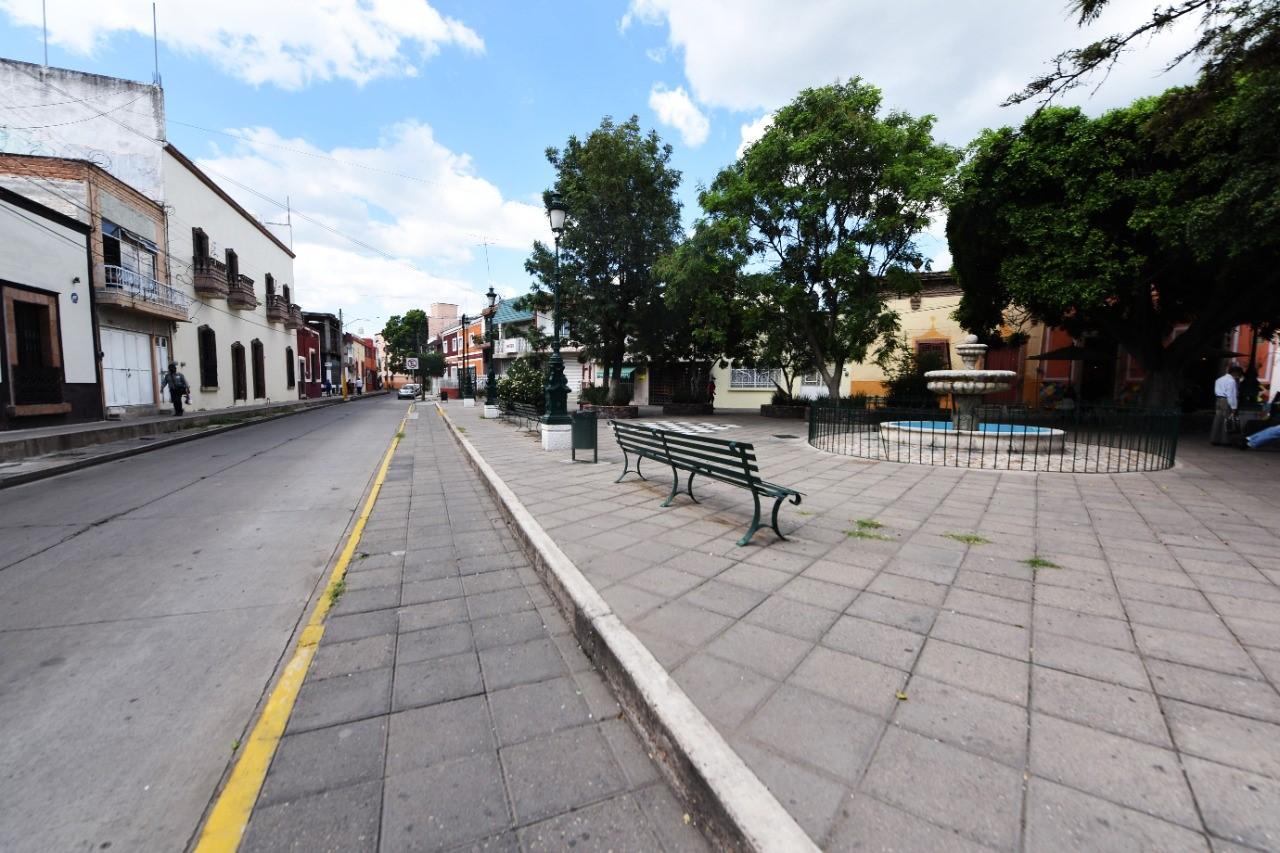 Los Barrios, Patrimonio Cultural Inmaterial de Irapuato